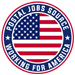 Postal Jobs Source | Working for America